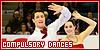 Compulsory Dances: Virtue/Moir News Blog