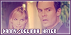 Contrived: The Danny and Delinda Hatelisting