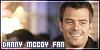 The Danny McCoy Fanlisting