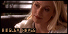 The West Wing: Ainsley Hayes