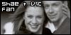 Figure Skating: Shae-Lynn Bourne & Victor Kraatz