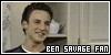 Ben Savage
