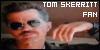 Tom Skerritt