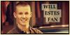 Will Estes
